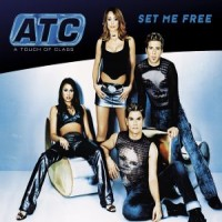 Purchase ATC - Viva La Vida Cdm