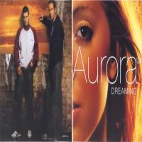 Purchase Aurora - Dreaming