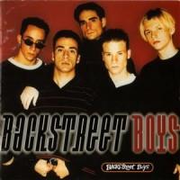Purchase Backstreet Boys - Backstreet Boys