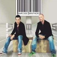 Purchase Barcode Brothers - SMS