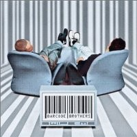 Purchase Barcode Brothers - Swipe Me