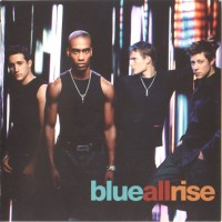 Purchase Blue - All Rise