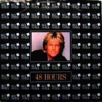 Purchase Blue System - 48 Hours (Single)