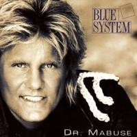 Purchase Blue System - Dr. Mabuse (Single)