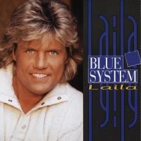Purchase Blue System - Laila (Single)