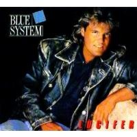 Purchase Blue System - Lucifer (Single)