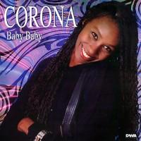 Purchase Corona - Baby Baby (CDS)