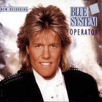 Purchase Blue System - Operator (Single)