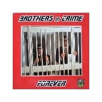Purchase Brothers In Crime - Forever (Single)