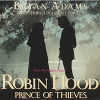 Purchase Bryan Adams - (Everything I Do) I Do It For You (CDS)