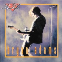 Purchase Bryan Adams - Best Ballads