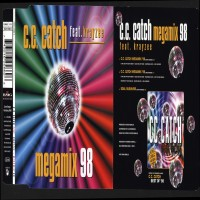 Purchase C. C. Catch - Megamix '98