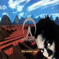 Purchase Captain Hollywood - Find Another Way (Single)