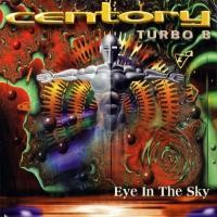 Purchase Centory - Eye In The Sky (Single)