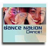 Purchase Dance Nation - Dance (Single)