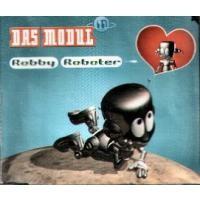 Purchase Das Modul - Robby Roboter (Single)