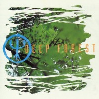 Purchase Deep Forest - Deep Forest Ep