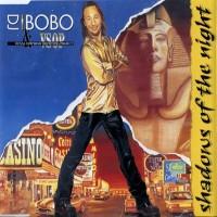 Purchase DJ Bobo - Shadows Of The Night