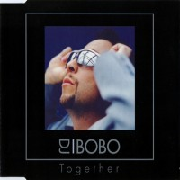 Purchase DJ Bobo - Together