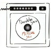 Purchase Double You - Missing You