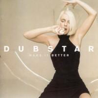 Purchase Dubstar - Make It Better