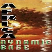 Purchase Dynamic Base - Africa (Single)
