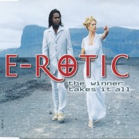 Purchase E-Rotic - The Winner Takes It All