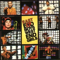 Purchase East 17 - West End Girls