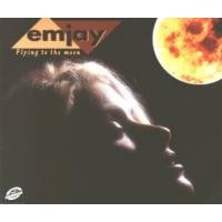Purchase Emjay - Flying To The Moon