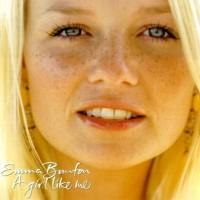 Purchase Emma Bunton - A Girl Like Me