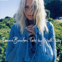 Purchase Emma Bunton - Take My Breath Away