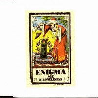 Purchase Enigma - Age Of Loneliness