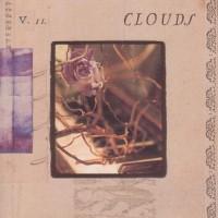 Purchase Enya - Box Of Dreams CD2