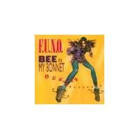 Purchase F.U.N.O. - Bee In My Bonnet (maxi)