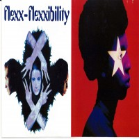 Purchase Flexx - Flexxibility