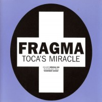 Purchase Fragma - Toca
