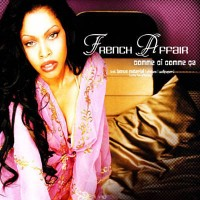Purchase French Affair - Comme Ci Comme Ca