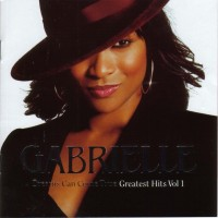 Purchase Gabrielle - Dreams Can Come True Greatest Hits Vol.1