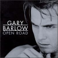 Purchase Gary Barlow - Open Road