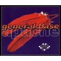 Purchase General Base - Apache (Single)