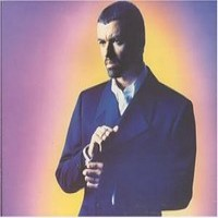Purchase George Michael - Jesus To A Chil d