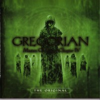 Purchase Gregorian - Masters Of Chant Chapter IV