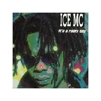 Purchase Ice MC - It's A Rainy Day (Remixes)