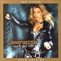 Purchase Jeanette Biedermann - Rock My Life