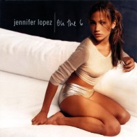 Purchase Jennifer Lopez - On The 6