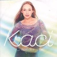 Purchase Kaci - Paradise