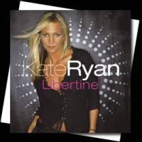 Purchase Kate Ryan - Libertine (Single)