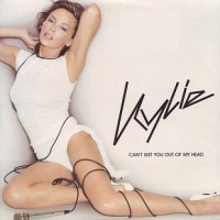 Purchase Kylie Minogue - Can't Get You Out Of My Head (CDS)