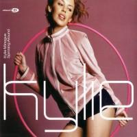 Purchase Kylie Minogue - Spinning Around (CDS)