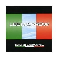 Purchase Lee Marrow - Best Of Lee Marrow